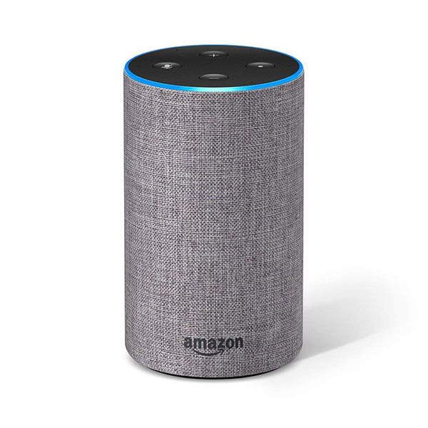 Amazon Echo (2. Gen.)