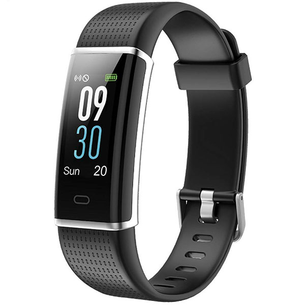 Willful HR Fitness Tracker