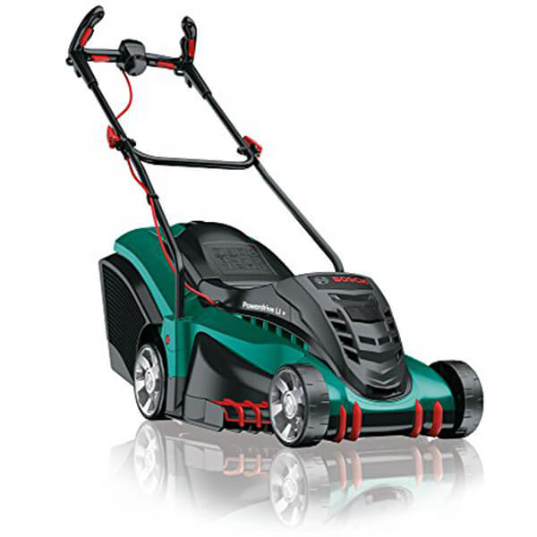 benzin rasenmher testsieger awesome low angle lawn mower with benzin rasenmher testsieger test. Black Bedroom Furniture Sets. Home Design Ideas
